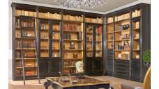 Изображение 'Библиотека Oriente A4 / AMCLASSIC'