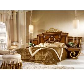 Спальня Amadeus / AR Arredamenti композиция 2