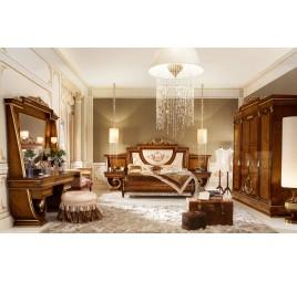 Спальня Amadeus / AR Arredamenti композиция 1