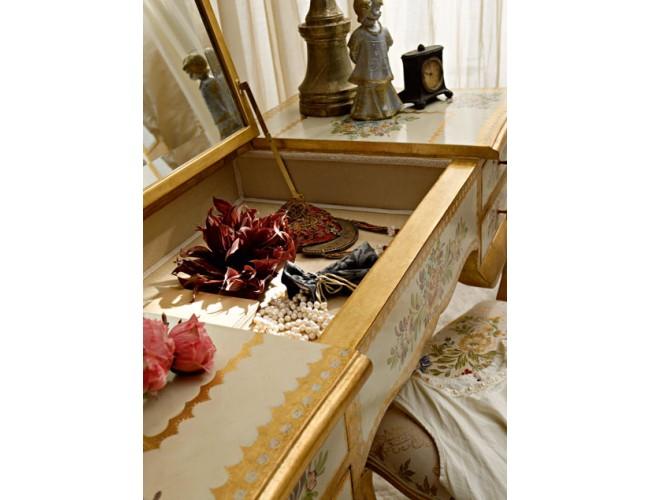 Спальня Notte / Andrea Fanfani композиция 9