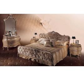 Спальня Puccini композиция 1 / Angelo Cappellini