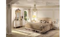 Изображение 'Спальня Salieri композиция 1 / Angelo Cappellini'
