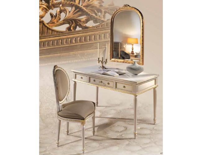Спальня Salieri композиция 1 / Angelo Cappellini