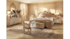 Изображение 'Спальня Brahms композиция 1 / Angelo Cappellini'