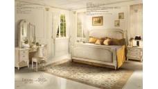 Изображение 'Спальня Debussy композиция 1 / Angelo Cappellini'
