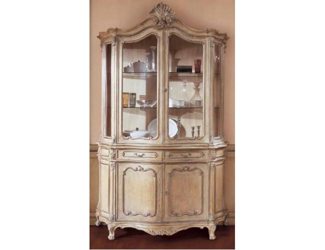 Гостиная Canaletto композиция 1 / Angelo Cappellini