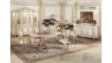 Изображение 'Гостиная Canaletto композиция 3 / Angelo Cappellini'