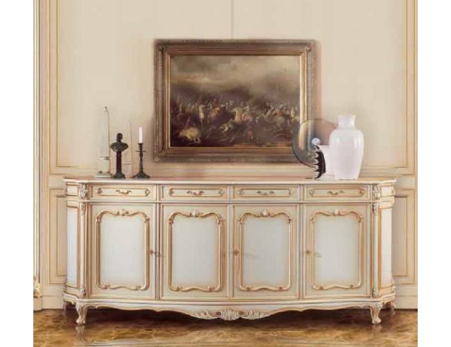 Гостиная Canaletto композиция 3 / Angelo Cappellini
