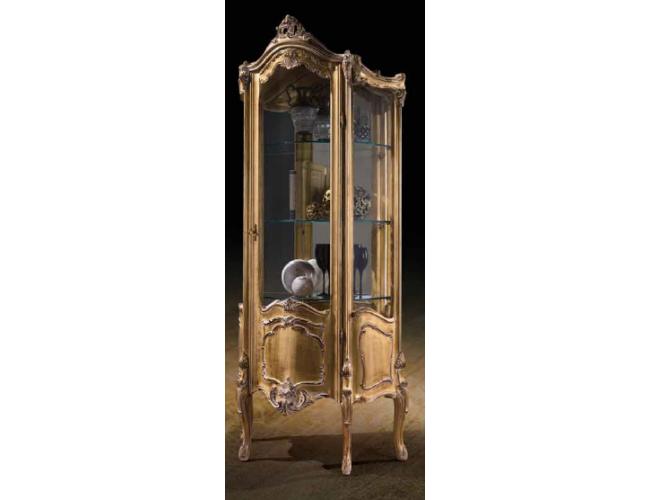 Гостиная Piazzetta композиция 1 / Angelo Cappellini