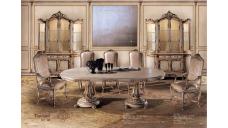 Изображение 'Гостиная Trevisani композиция 1 / Angelo Cappellini'