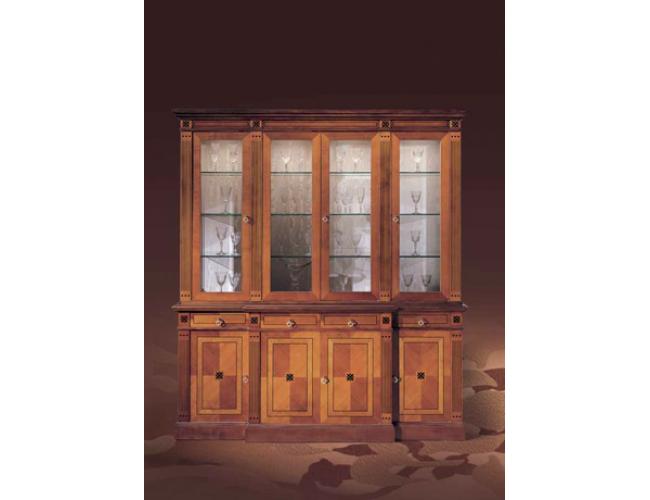 Гостиная Monet композиция 1 / Angelo Cappellini