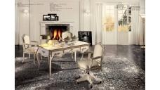 Изображение 'Кабинет Borromini композиция 1 / Angelo Cappellini'