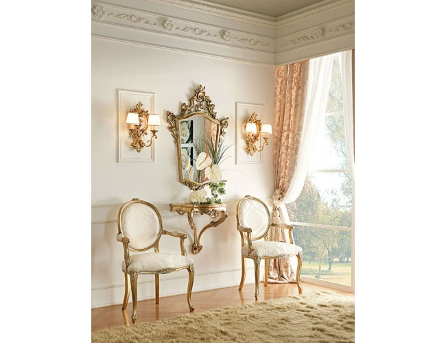 Спальня Penelope / ANTONELLI MORAVIO & C