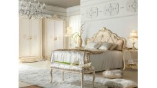 Изображение 'Спальня Penelope / ANTONELLI MORAVIO & C'