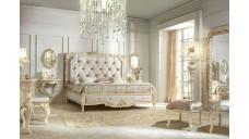 Изображение 'Спальня Elena / ANTONELLI MORAVIO & C'