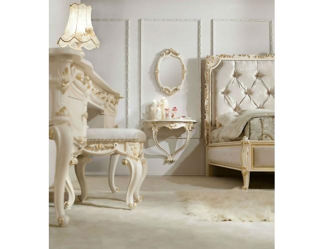 Спальня Elena / ANTONELLI MORAVIO & C