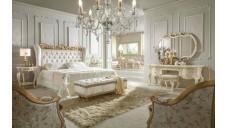 Изображение 'Спальня Bijoux / ANTONELLI MORAVIO & C'