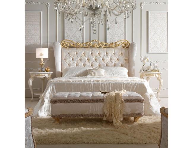 Спальня Bijoux / ANTONELLI MORAVIO & C