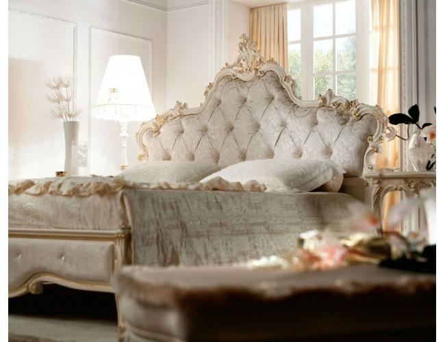 Спальня Florence / ANTONELLI MORAVIO & C