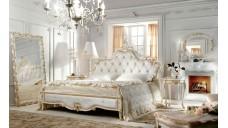 Изображение 'Спальня Florence / ANTONELLI MORAVIO & C'