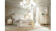 Изображение 'Спальня Petit Fleur / ANTONELLI MORAVIO & C'
