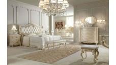 Изображение 'Спальня Isabella / ANTONELLI MORAVIO & C'