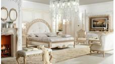 Изображение 'Спальня Charme / ANTONELLI MORAVIO & C комп. 3'