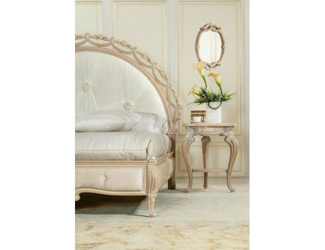 Спальня Charme / ANTONELLI MORAVIO & C комп. 3