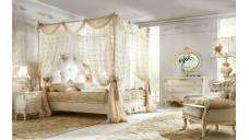Изображение 'Спальня J'adore / ANTONELLI MORAVIO & C комп. 4'