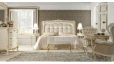 Изображение 'Спальня Afrodite / ANTONELLI MORAVIO & C'