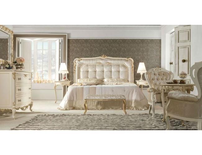 Спальня Afrodite / ANTONELLI MORAVIO & C