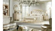Изображение 'Спальня Elisir / ANTONELLI MORAVIO & C'