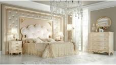 Изображение 'Спальня J'adore / ANTONELLI MORAVIO & C комп. 1'