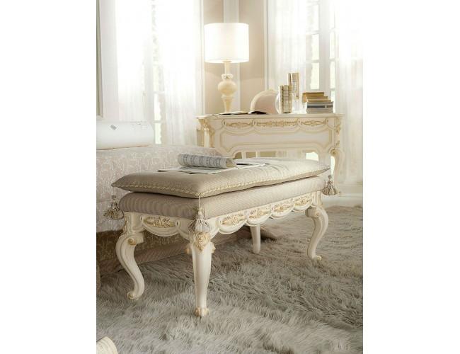 Спальня J'adore / ANTONELLI MORAVIO & C комп. 2