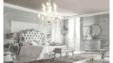Изображение 'Спальня J'adore / ANTONELLI MORAVIO & C комп. 3'