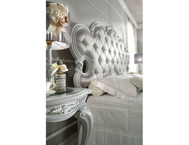 Спальня J'adore / ANTONELLI MORAVIO & C комп. 3