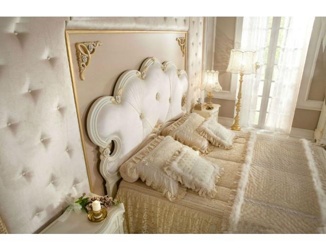 Спальня J'adore / ANTONELLI MORAVIO & C комп. 1