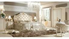 Изображение 'Спальня Tresor / ANTONELLI MORAVIO & C'