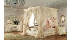 Изображение 'Спальня Napoleone Laccata / ANTONELLI MORAVIO & C композиция 2'