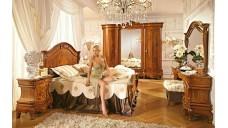 Изображение 'Спальня Napoleone / ANTONELLI MORAVIO & C комп.1'