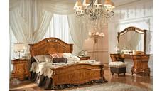 Изображение 'Спальня Napoleone / ANTONELLI MORAVIO & C комп.2'