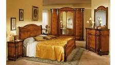 Изображение 'Спальня Pitti / ANTONELLI MORAVIO & C композиция 3'