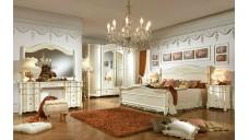 Изображение 'Спальня Pitti Laccata / ANTONELLI MORAVIO & C композиция 3'