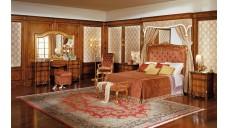 Изображение 'Спальня Pitti / ANTONELLI MORAVIO & C композиция 1'