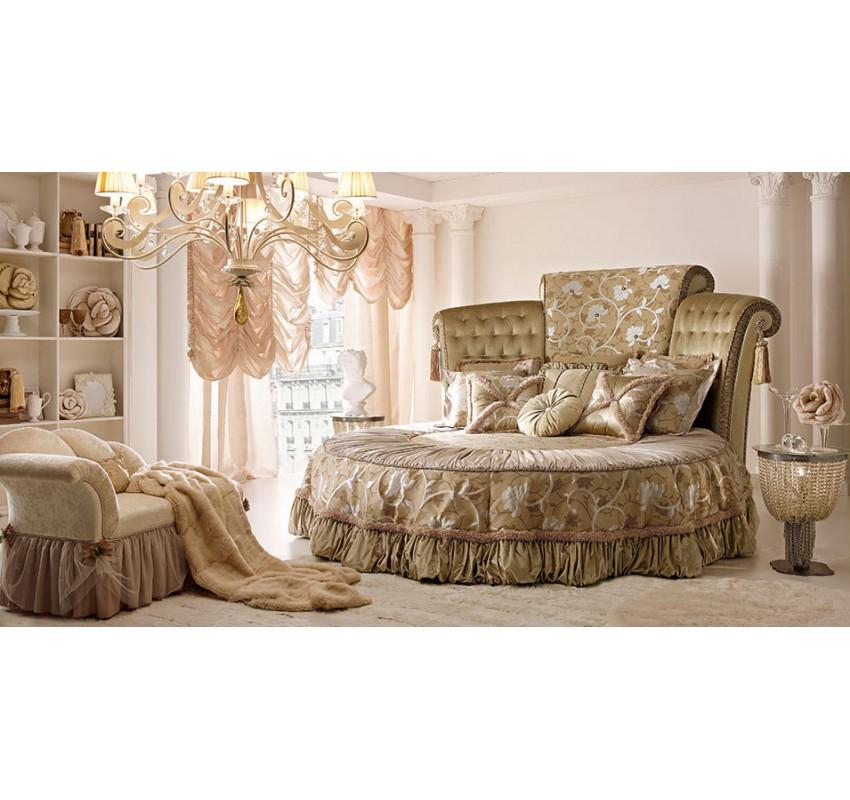 Кровать Queen Letto / BM Style