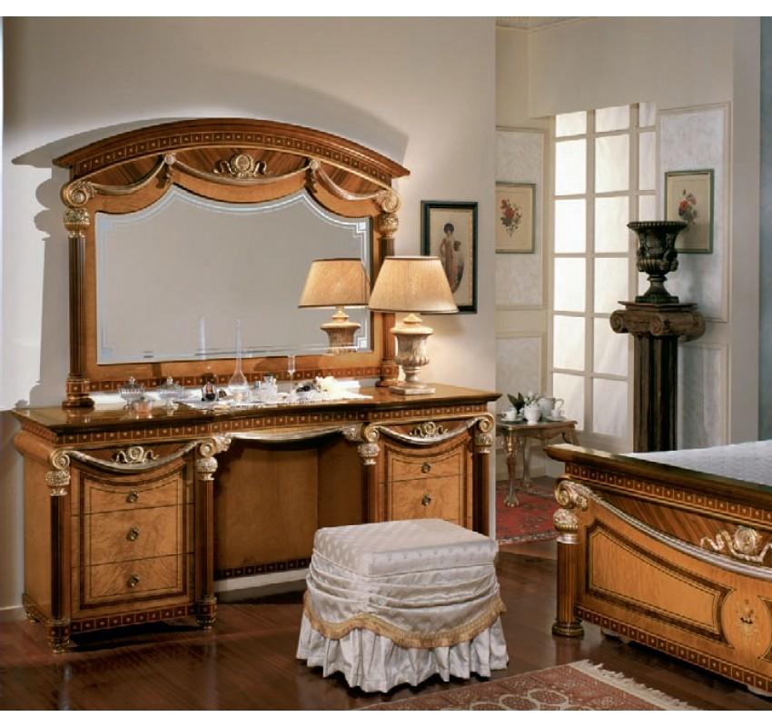 Туалетный столик Romanica / Bacci Stile