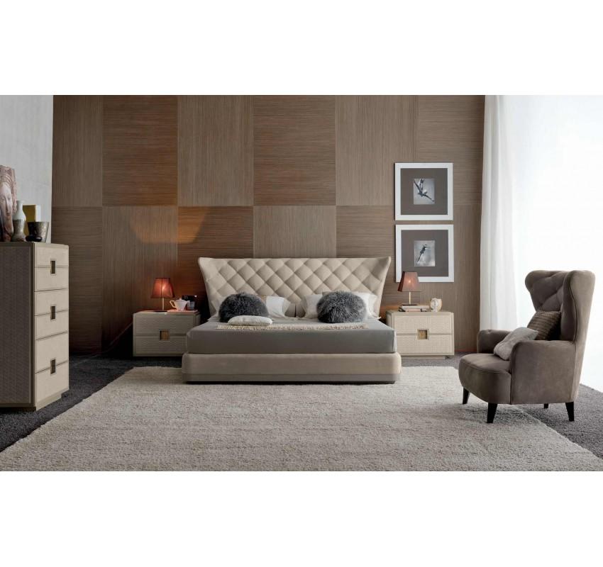 Спальня Antioniette / Bastianelli Home