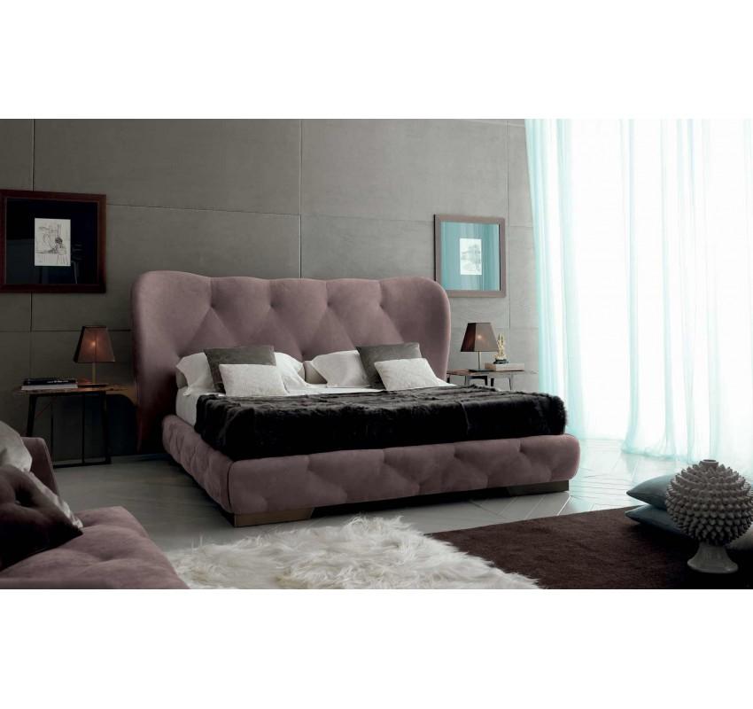 Кровать Cecile / Bastianelli Home