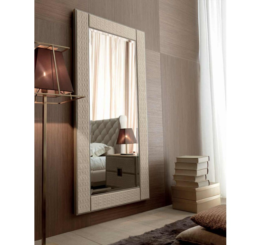 Зеркало Yvonne / Bastianelli Home