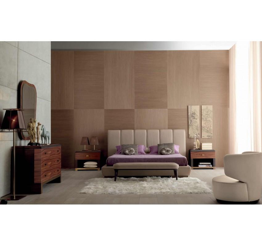 Спальня Cecile / Bastianelli Home